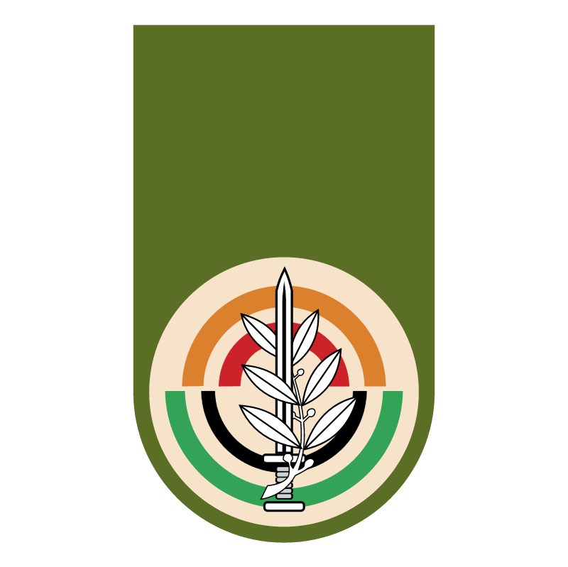 Israel Army Unit