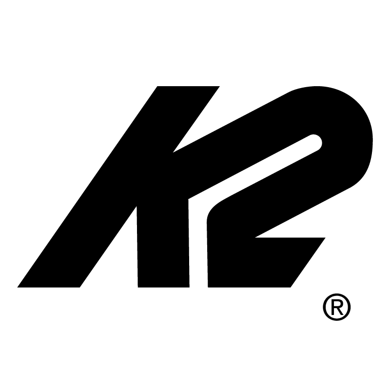 K2 Sports vector