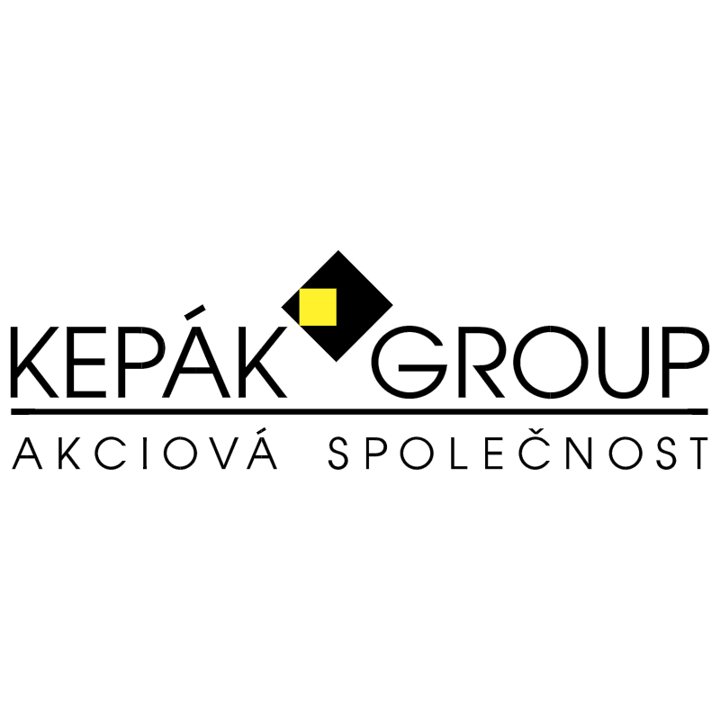 Kepak Group vector