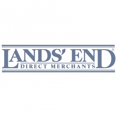 lands end with the limited inc Lands' end, inc (le) opened the session with a $1489 price tag, later ranging from $1438 to $15101, the range at which the stock has traded at throughout the day the stock stands nearly $1626 off versus the 52-week high of $3115 and $434 above the 52-week low of $1055.