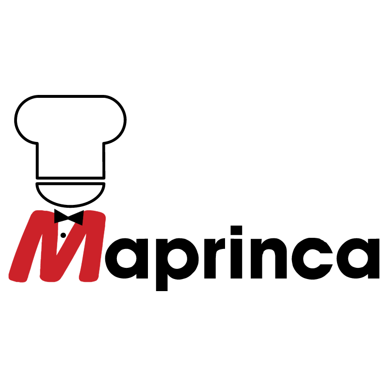 Maprinca vector