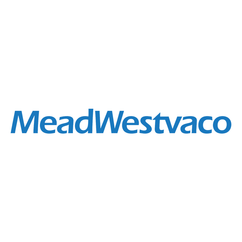 MeadWestvaco vector