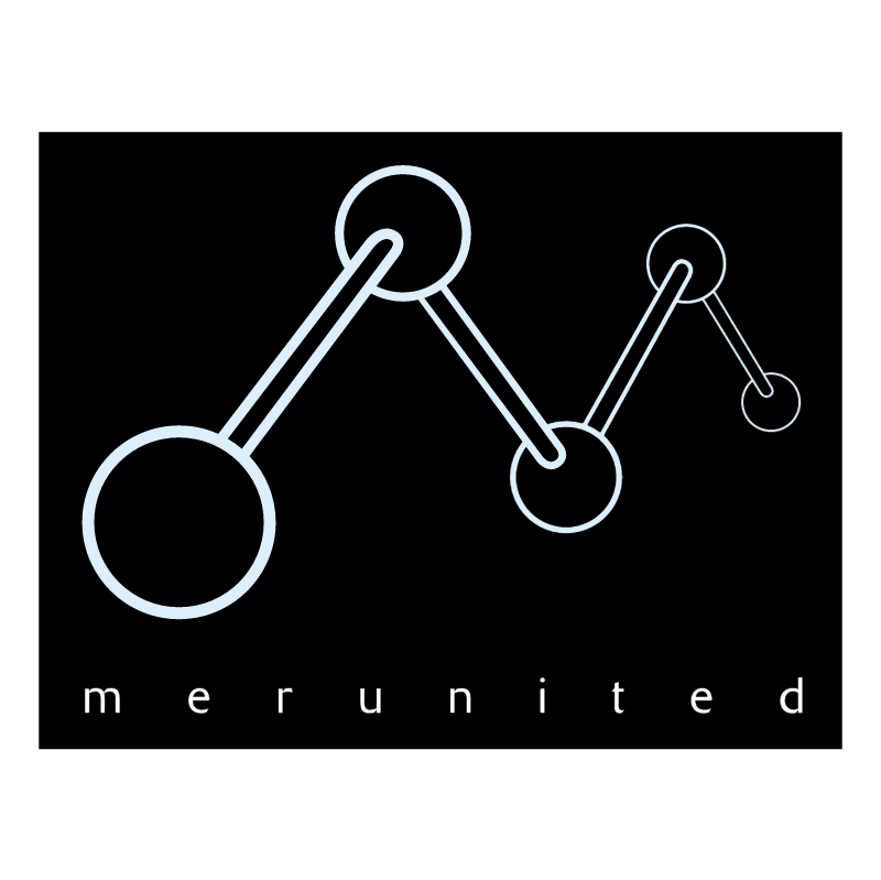 merunited vector