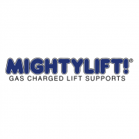 MightyLift vector