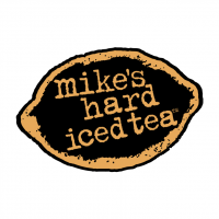 mike's hard iced tea vector