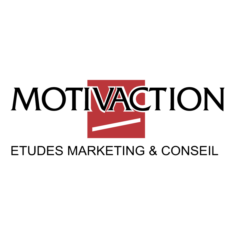 Motivaction logo