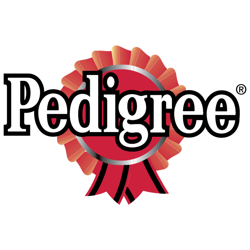 Pedigree vector