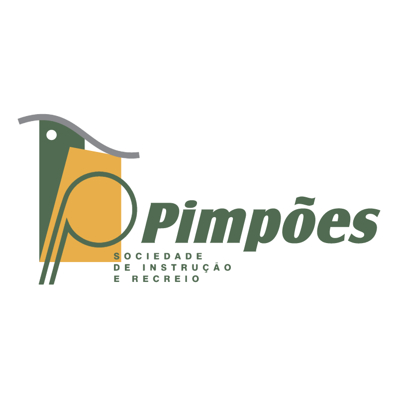 Pimpoes vector