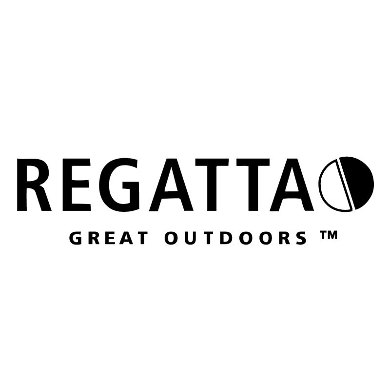 Regatta vector