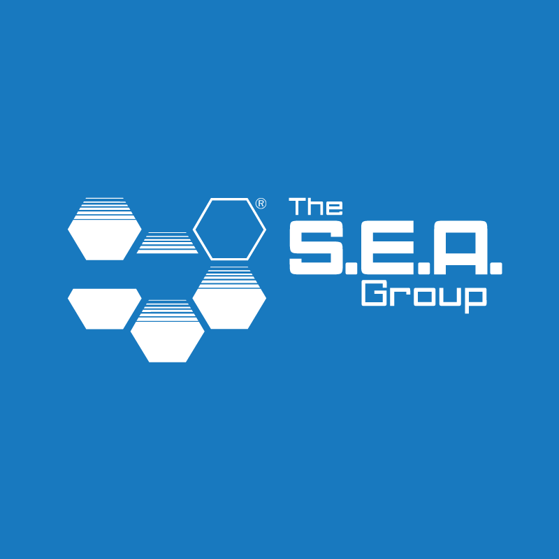 S E A Group vector