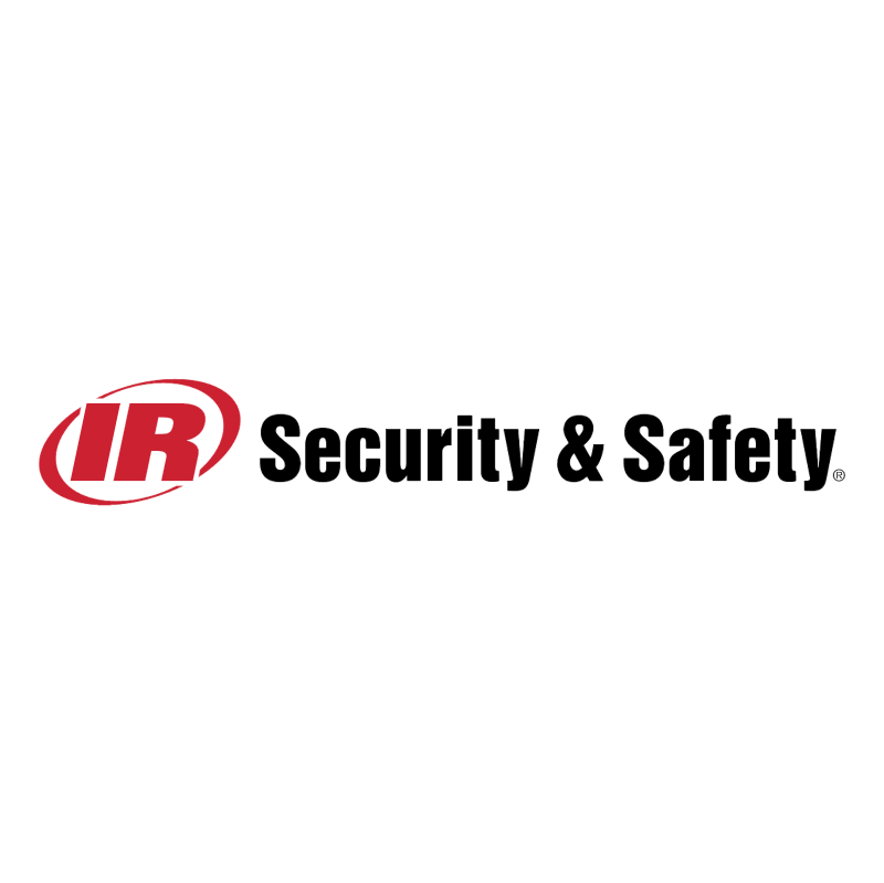 Security & Safety vector