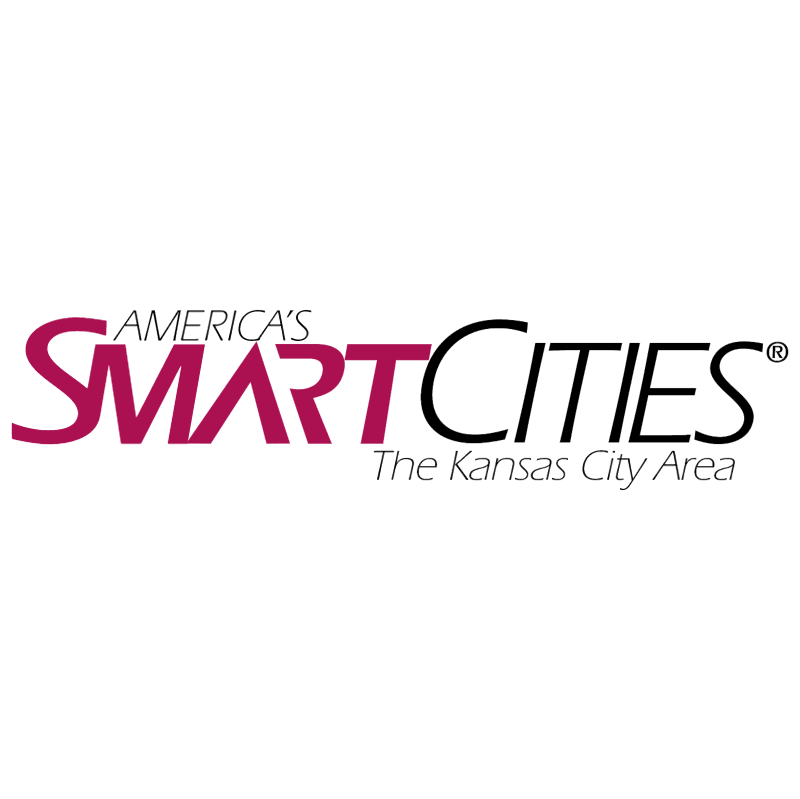 SmartCities vector logo