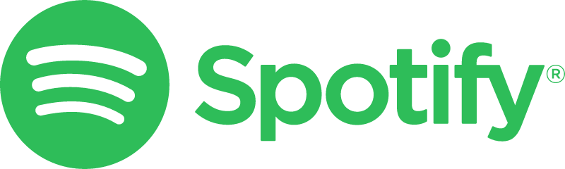 Spotify vector