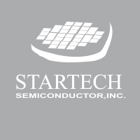 Startech Semiconductor