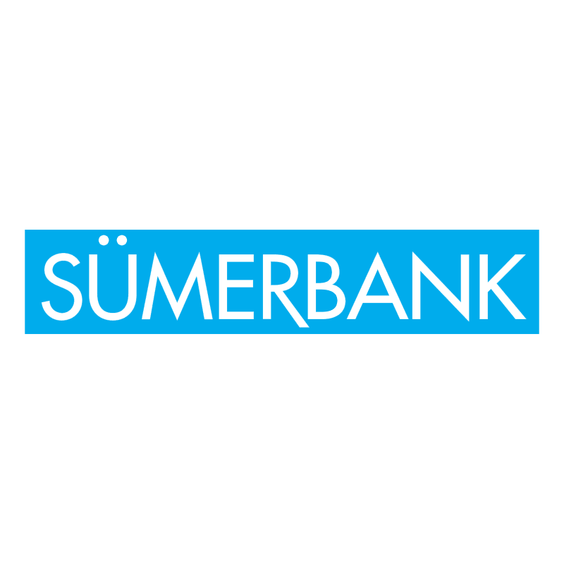 Sumerbank vector