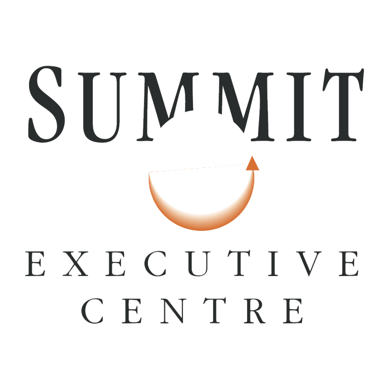 Summit Executive Centre vector