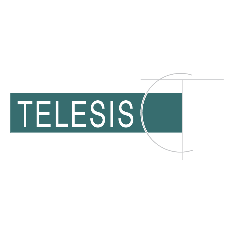 Telesis Securities logo