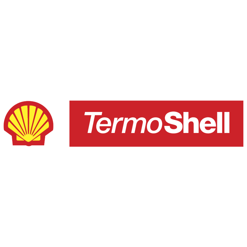 TermoShell vector