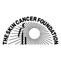 The Skin Cancer Foundation vector