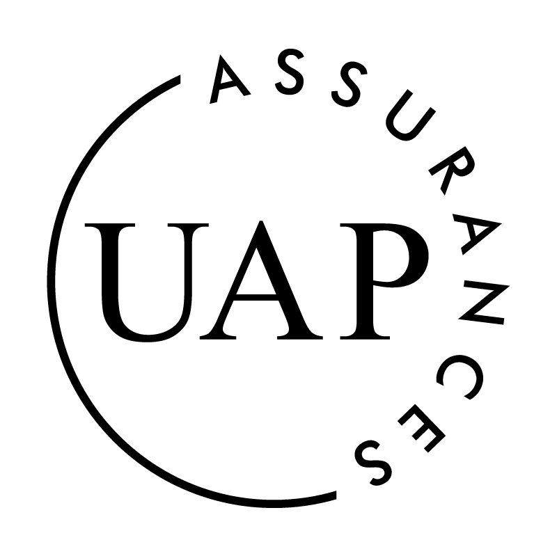 UAP Assurances vector