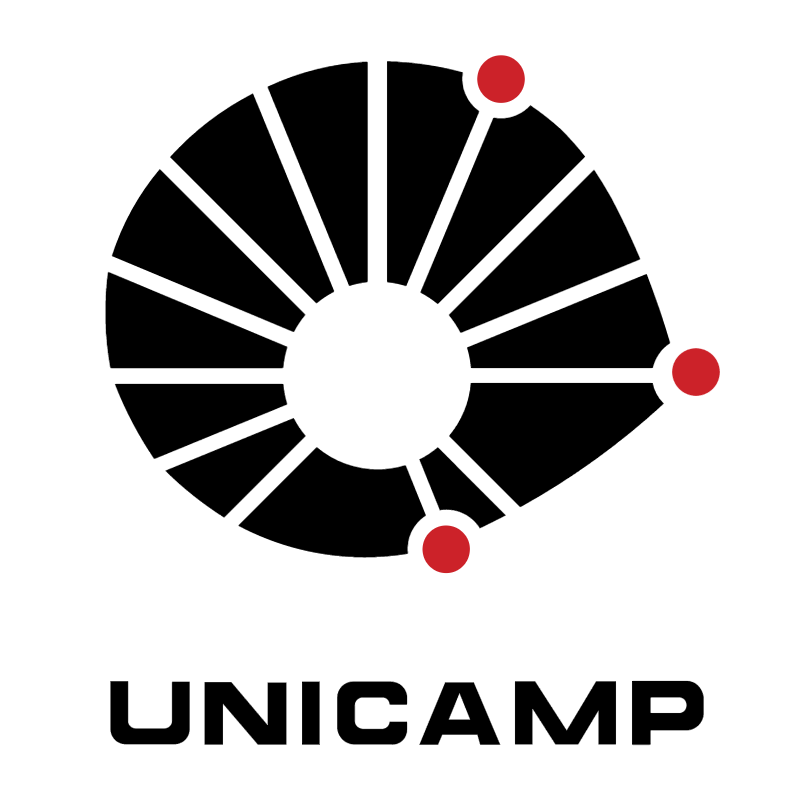 Unicamp vector
