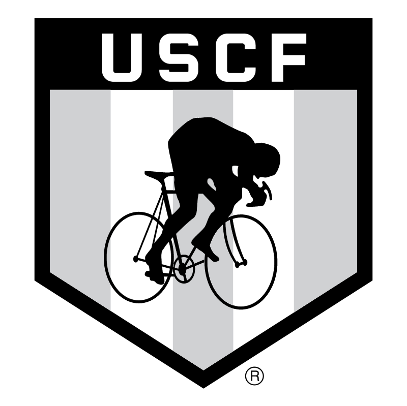 USCF