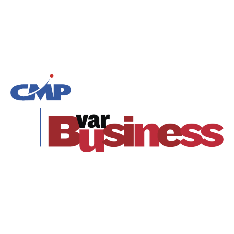 VARBusiness logo