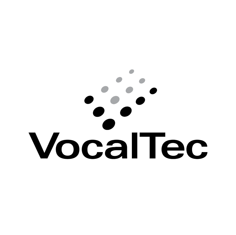 VocalTec Communications logo