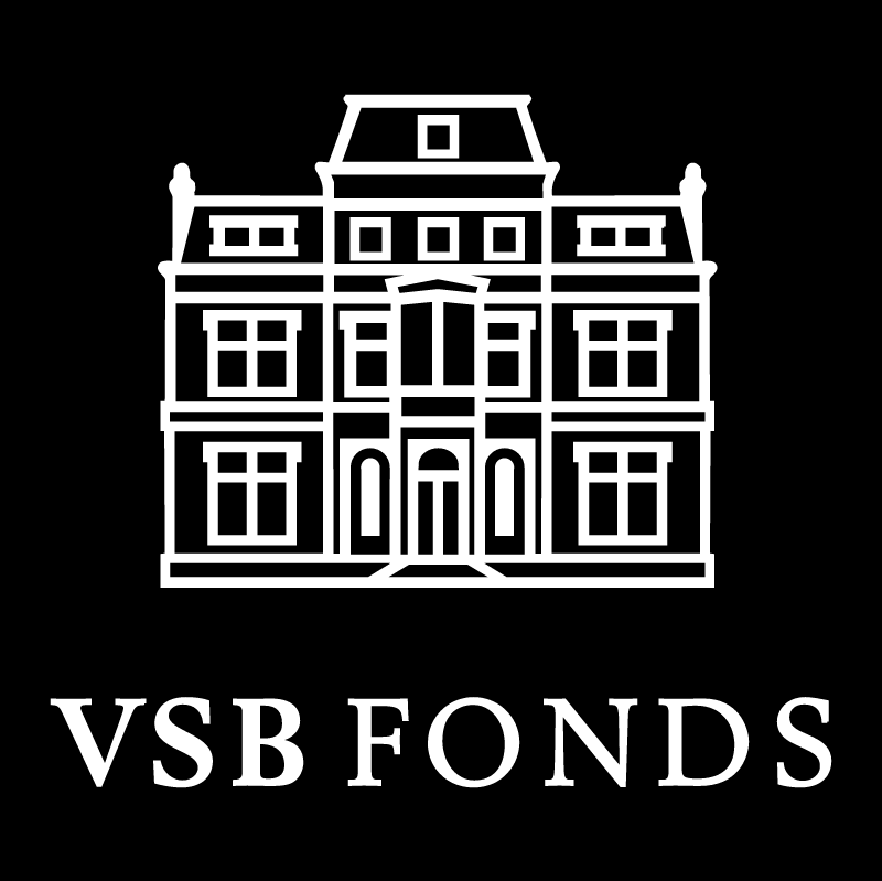 VSB Fonds vector logo