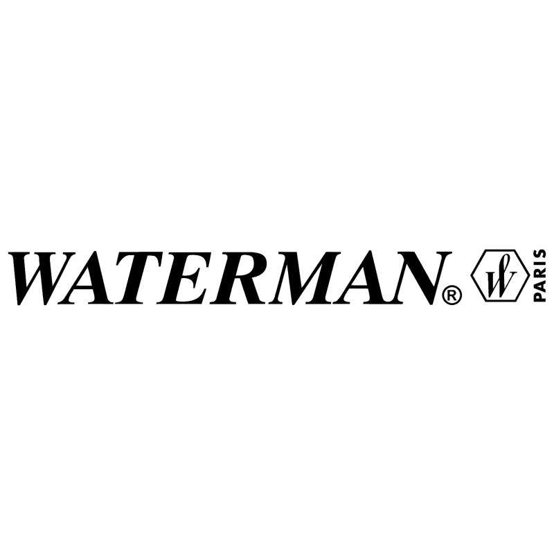 Waterman vector