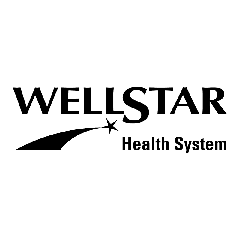 WellStar vector