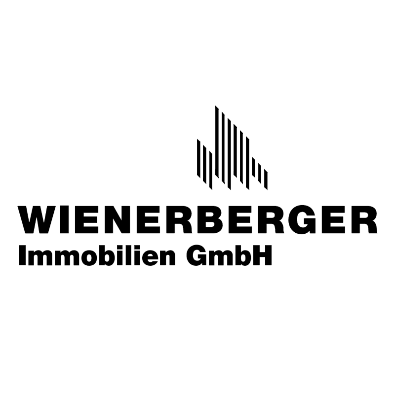 Wienerberger Immobilien vector