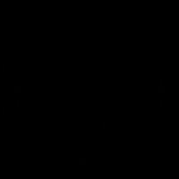 Vehicle steering wheel vector