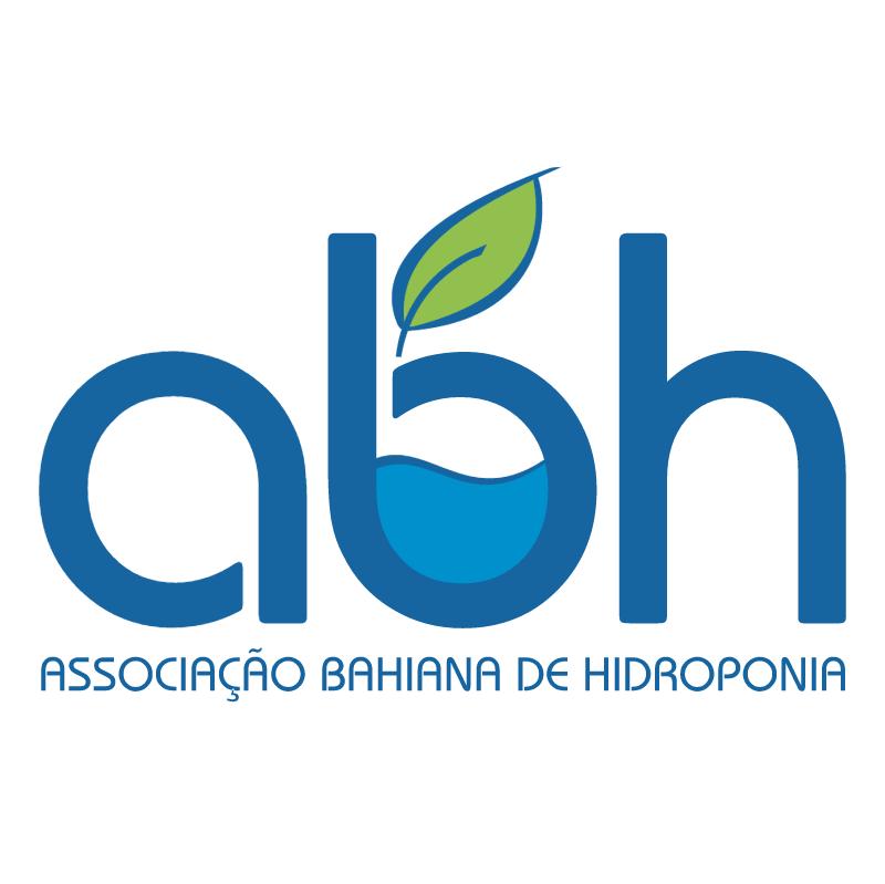 ABH vector