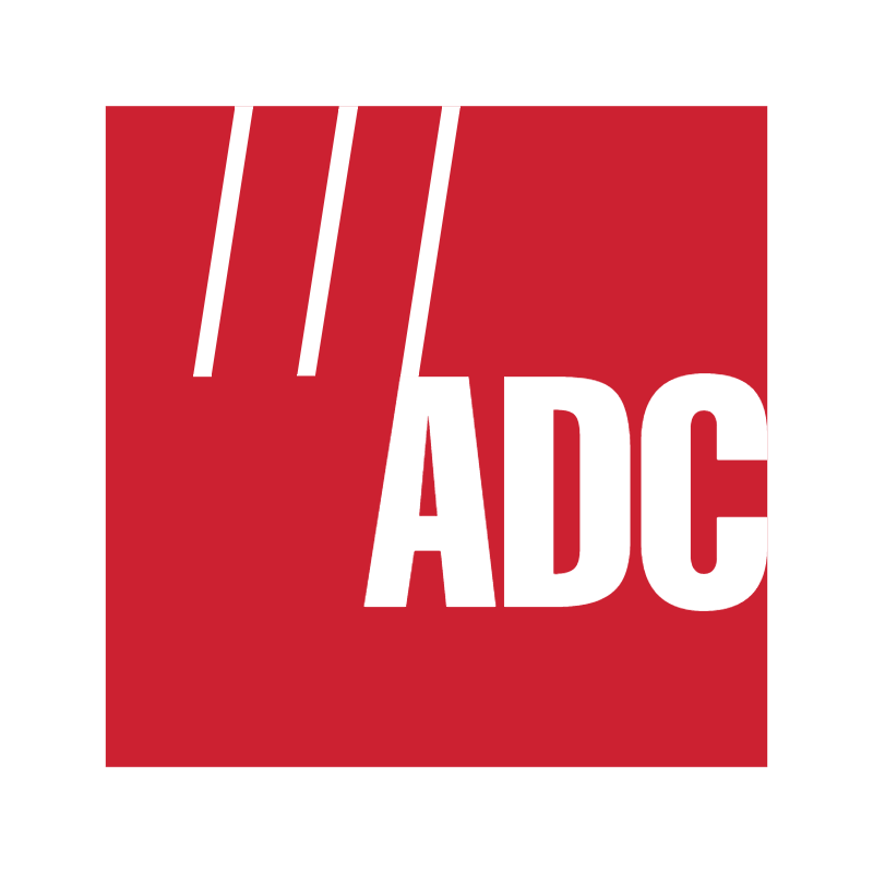 ADC vector