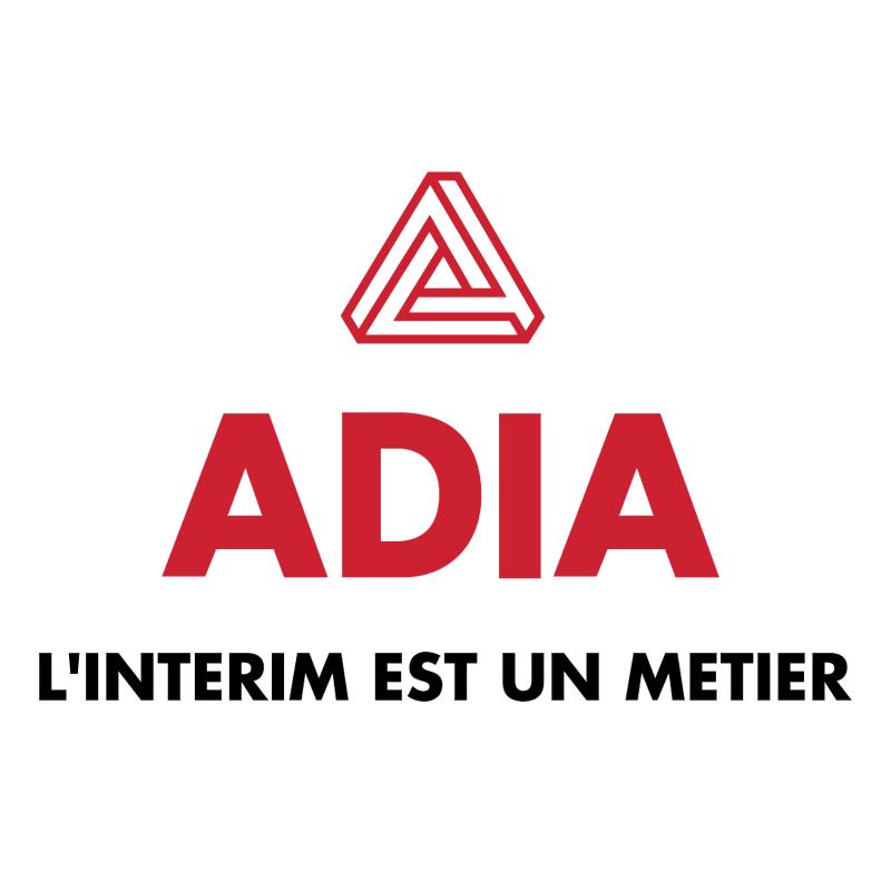 Adia 63299 vector