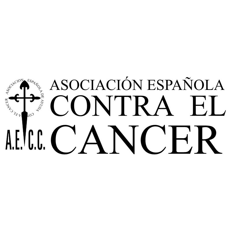 AECC vector