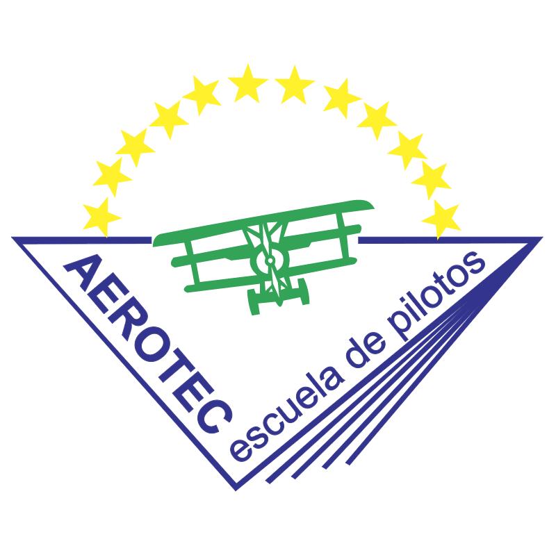 Aerotec 4088 vector