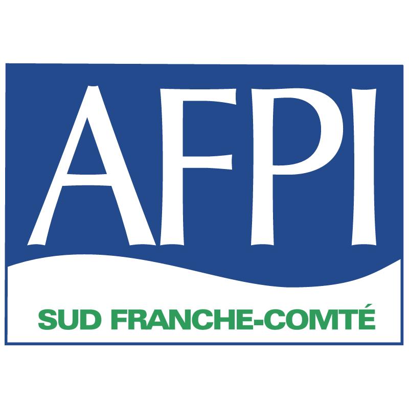 AFPI 18936 vector