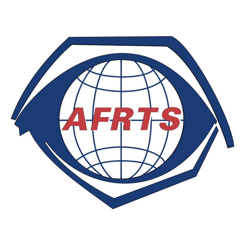 AFRTS 72058 vector