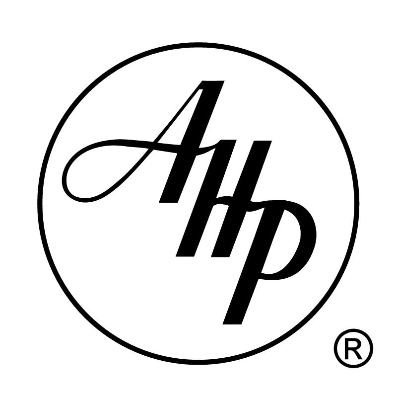 AHP 23029 vector