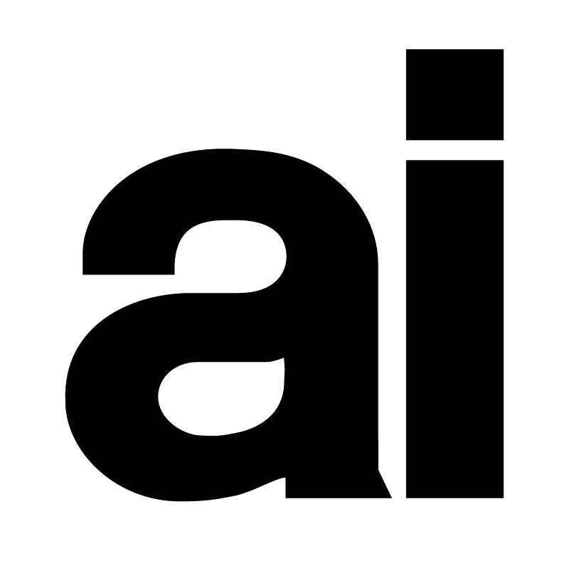 AI 44890 vector logo