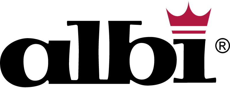 ALBI vector