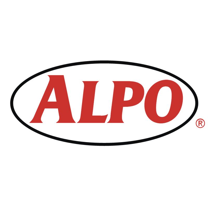 Alpo 33089 vector