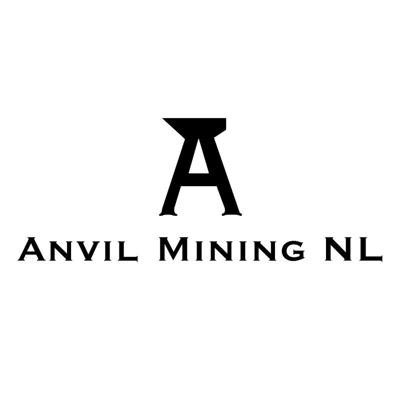 Anvil Mining vector