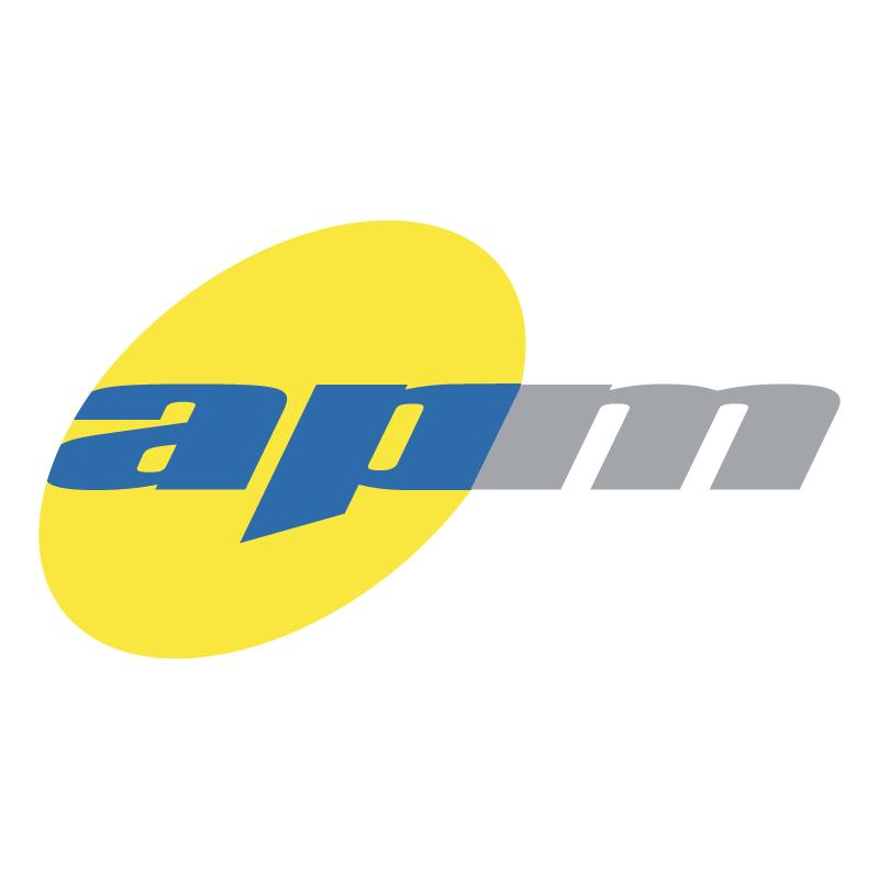 APM vector