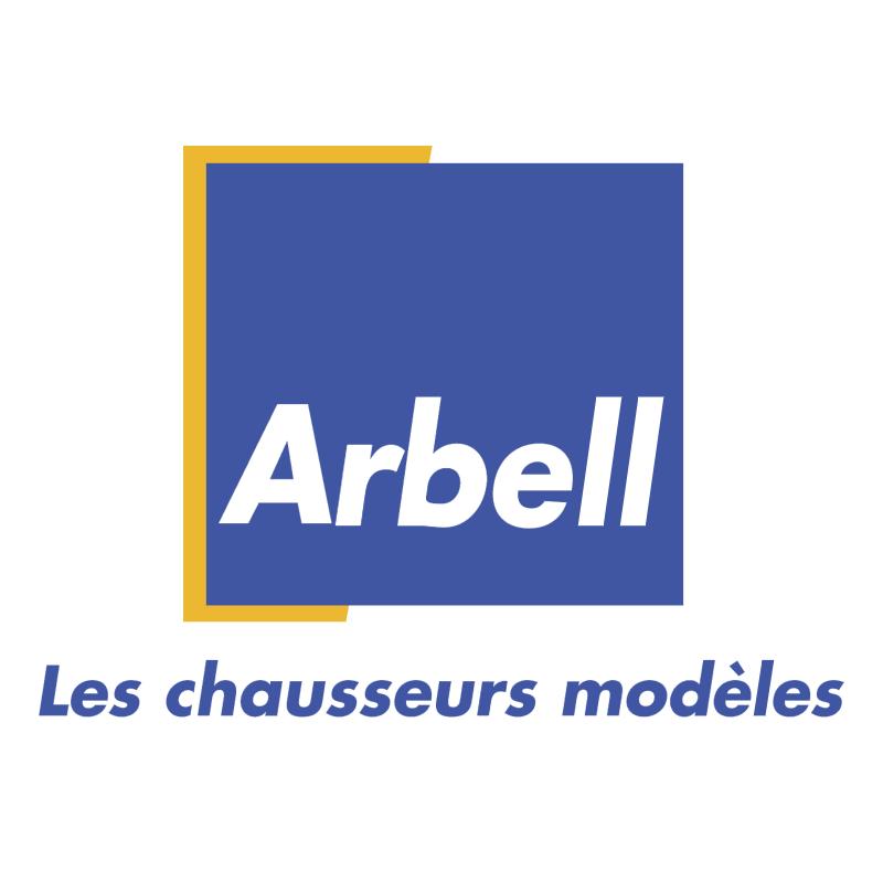 Arbell vector
