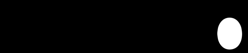 atlantico vector