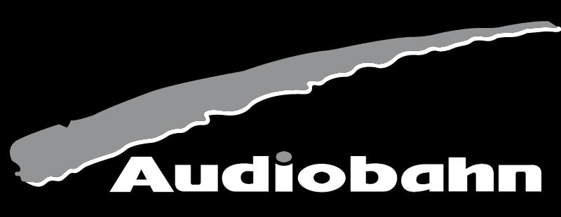 audiobahn vector