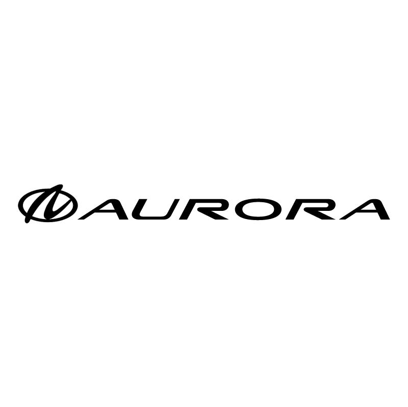 Aurora 86508 vector